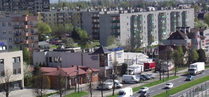 Opracowany został projekt budżetu miasta Rzeszowa na rok 2020