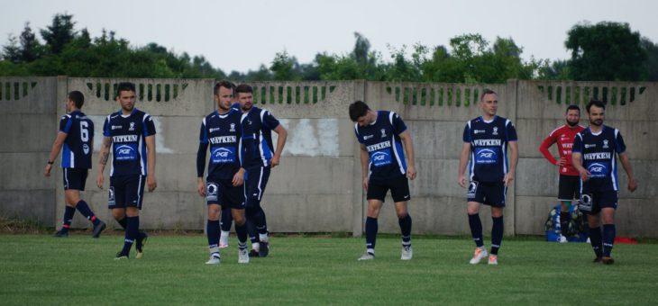 Sparingi: Dwa mecze Korony, kolejna wygrana Junaka.