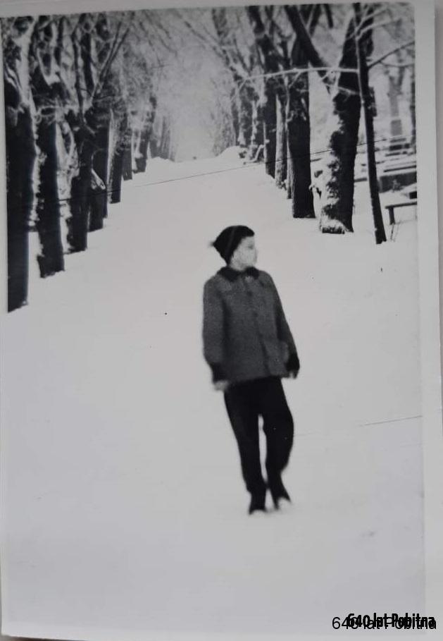 cmentarz1963