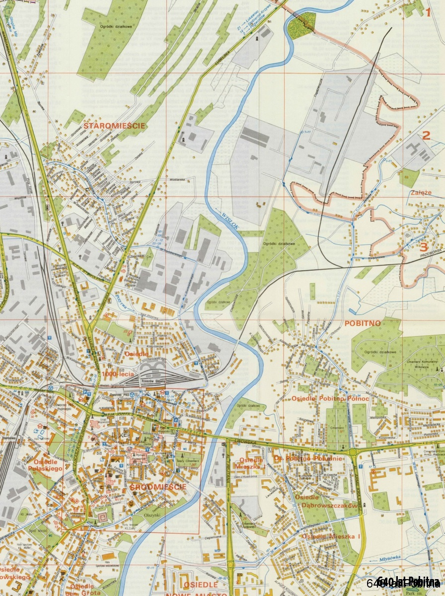 mapa1991Pobitno