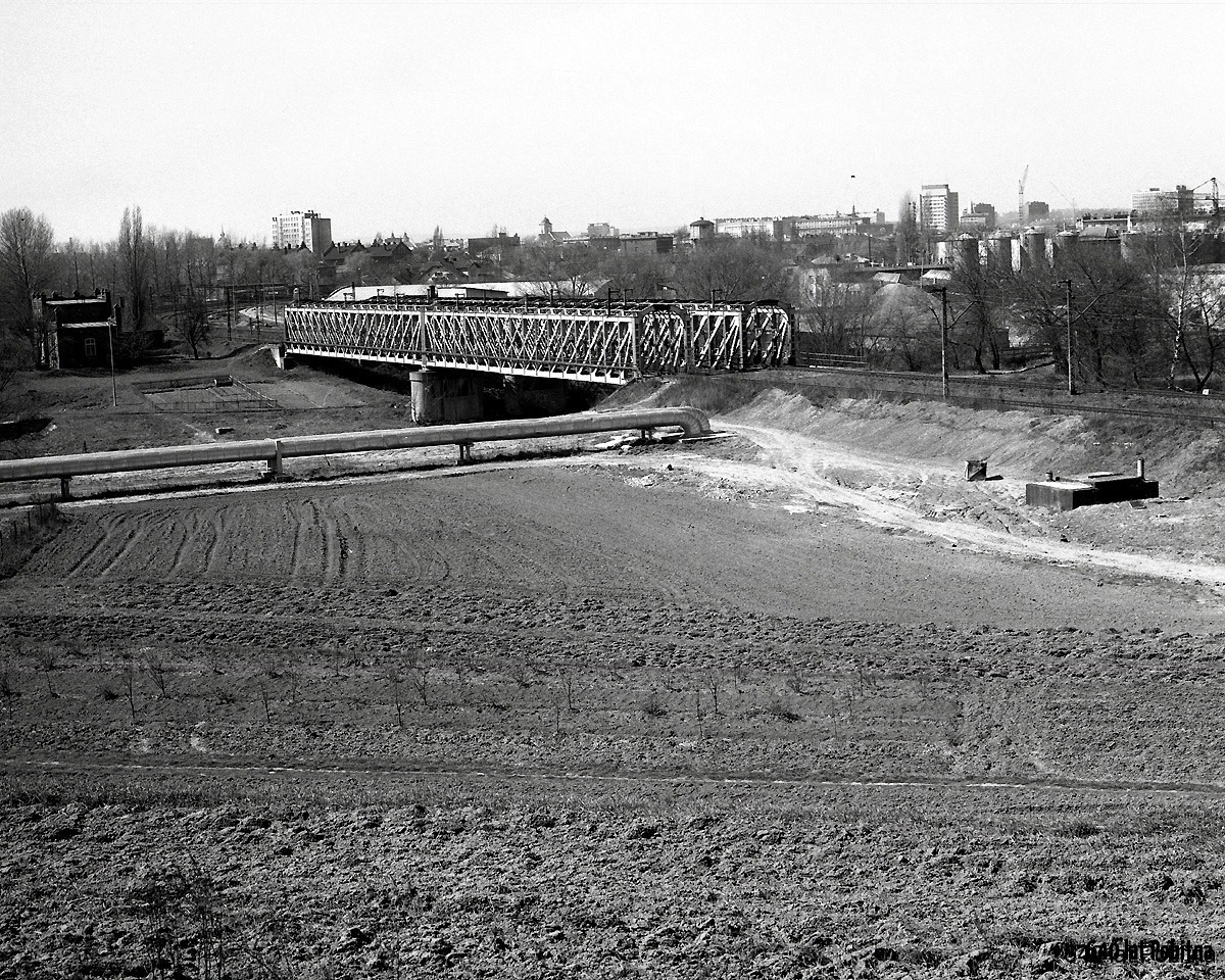 most-kolejowy1