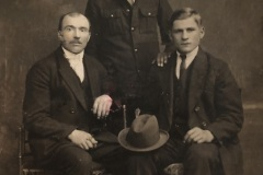 drzal1918