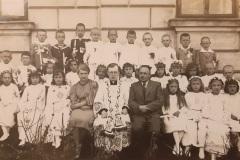 klasakonfederatowbarskich