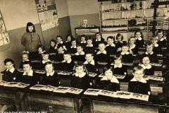 klasaszkolna1967