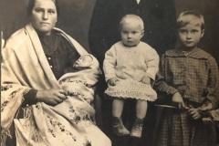 kowal1923