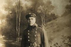 marcindrzal1930