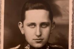 Waldemar Lesiński