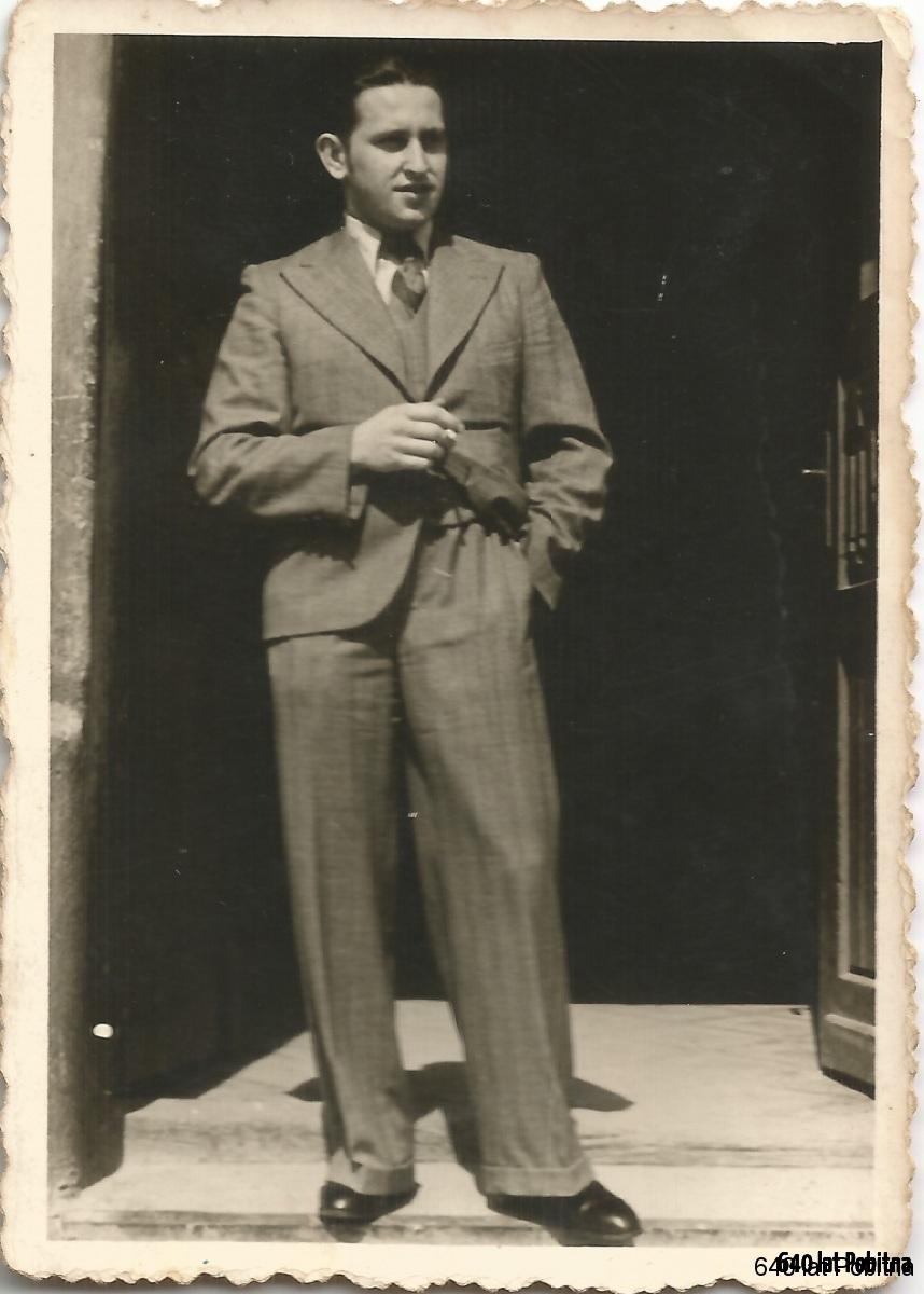 waldemarlesinski1941