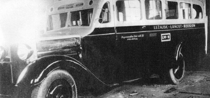 Autobus linii nr 1 powinien zawsze jeździć na Pobitno. Dlaczego?