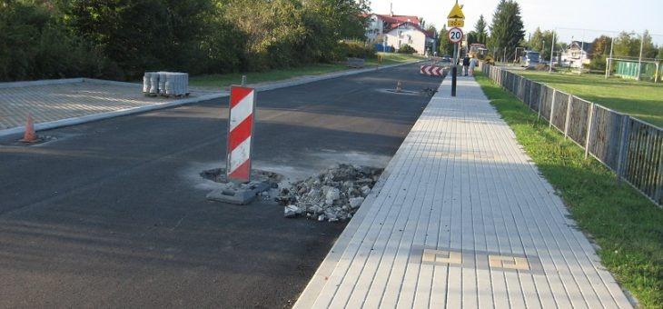 Rada Osiedla może składać wnioski do budżetu miasta Rzeszowa – złóż swoją propozycję