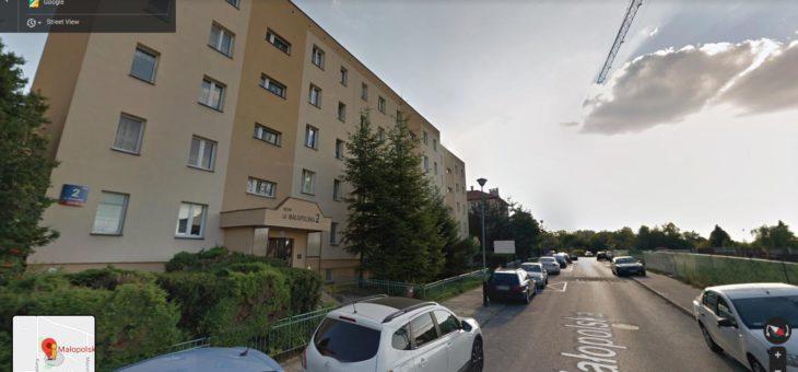 Wyższa bonifikata dla wykupu mieszkań ul. Małopolskiej i Baldachówki
