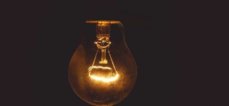 Elektryfikacja
