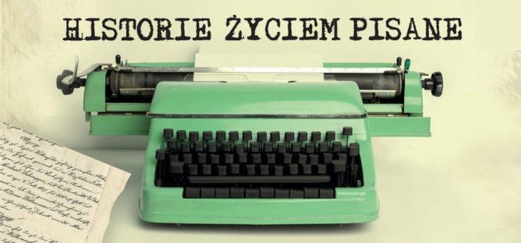 Historie życiem pisane – ciekawy projekt RDK