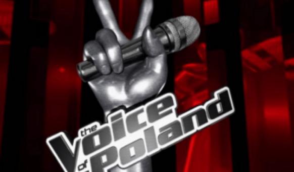 Zapraszamy na widownię The Voice